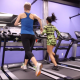 treadmill hire Perth